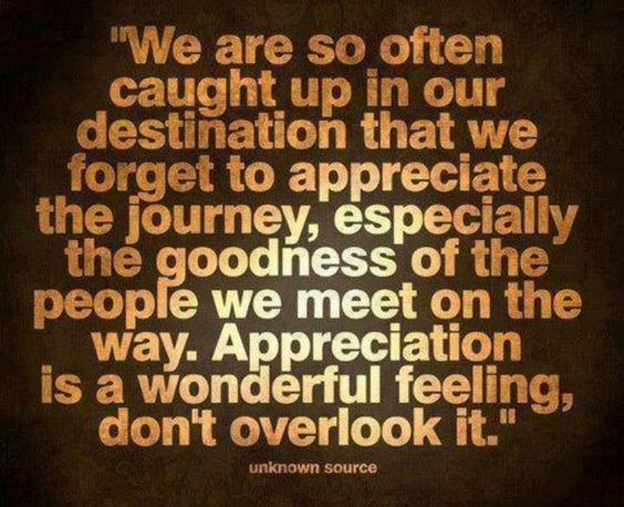 Image result for gratitude for friends quotes