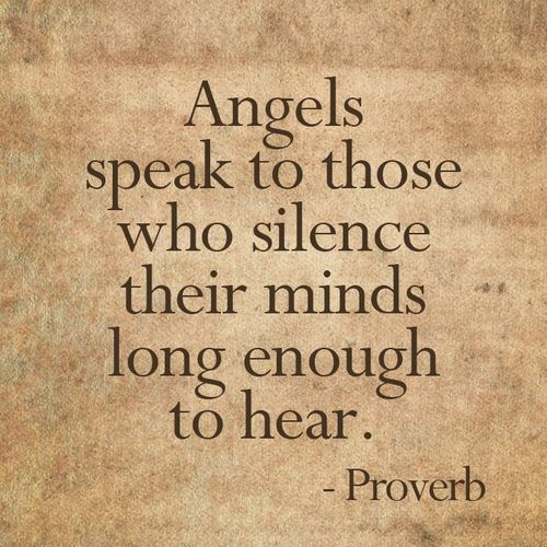 angel image and quote � your guardian angels images and
