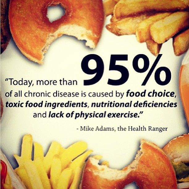 ... Inspirational And Image And Quotes About Chronic Disease  ...