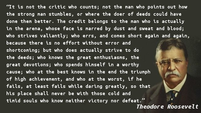 Theodore Roosevelt Quotes Custom Theodore Roosevelt  Teddy Roosevelt Quotes And Images On