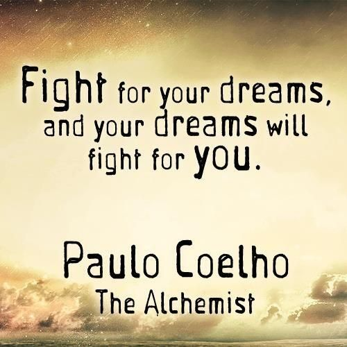 W Your Dreams Quotes | Inspirational And Motivational Dream Quotes And Images Inspiring