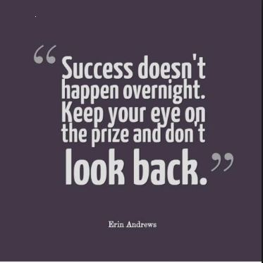 Goal Quotes Inspirational And Motivational Quotes About Goals  Inspiring And .