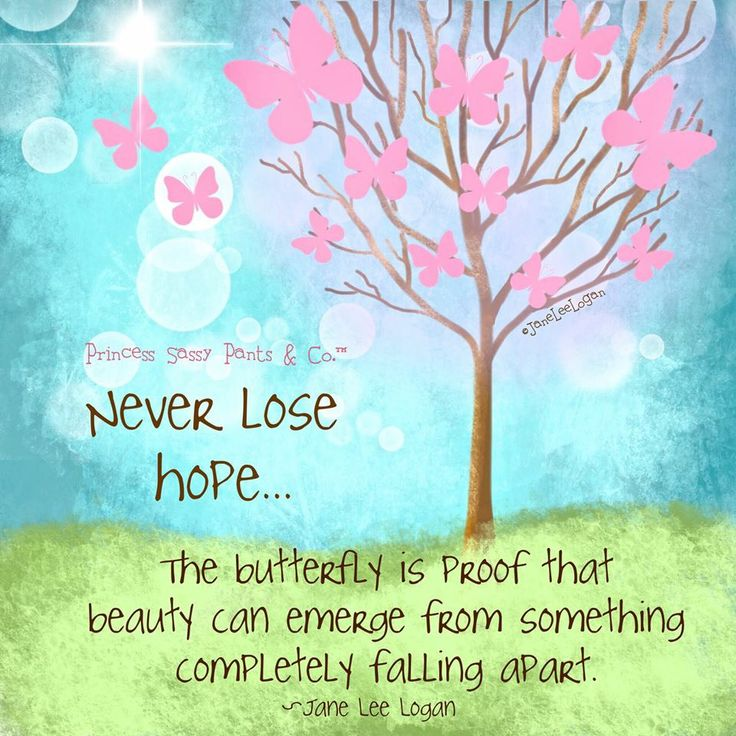 Inspirational Faith And Hope Quotes And Images