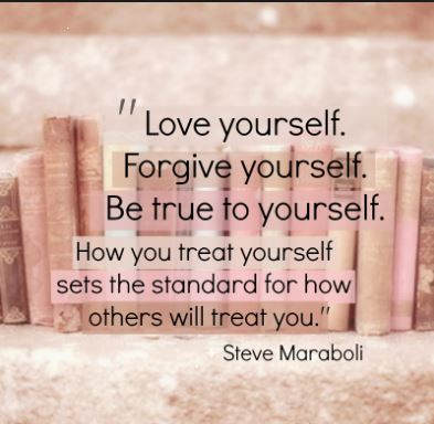 Unconditional Self Love And Happiness Inspiring Images And Quotes