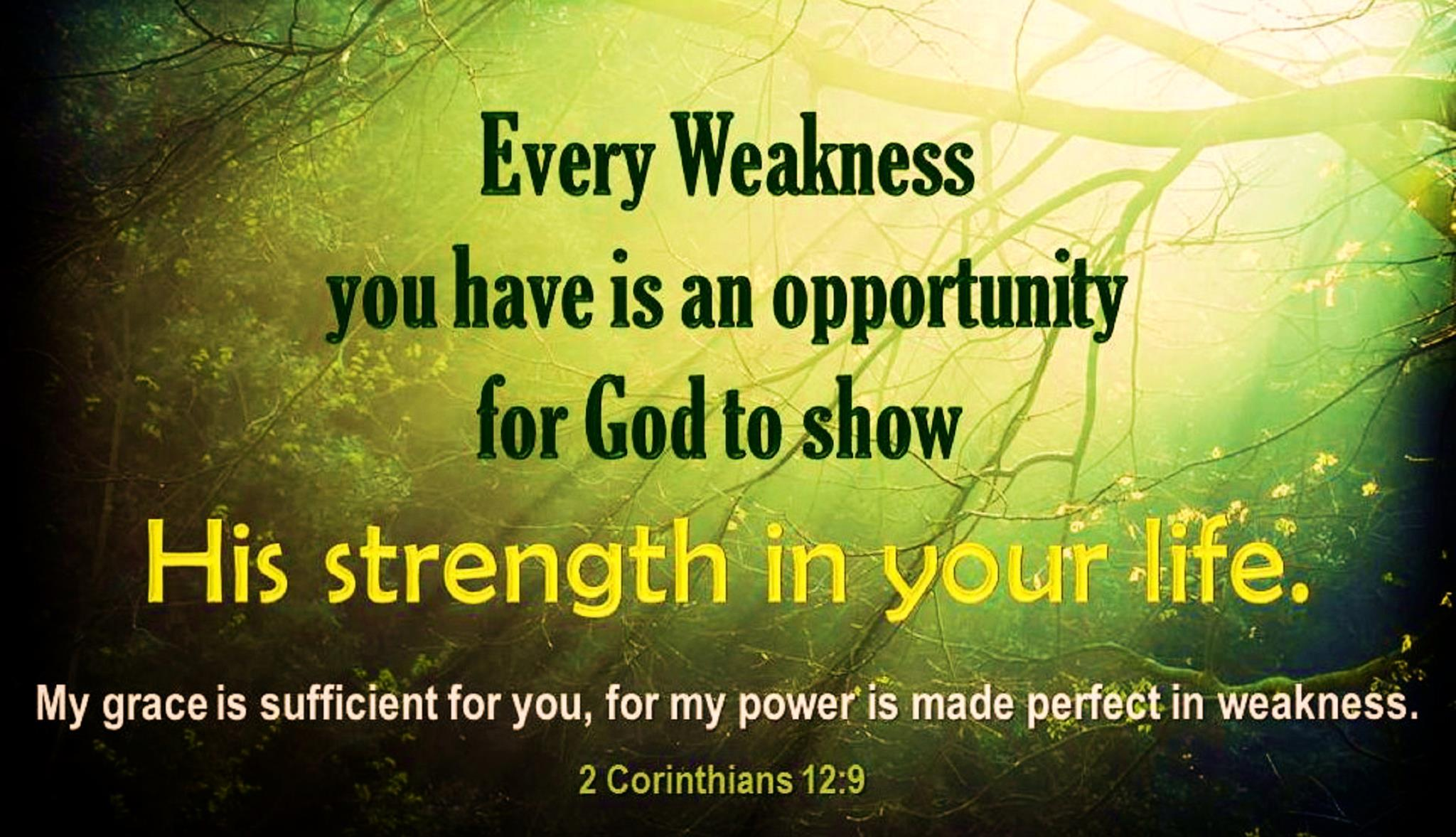 Best Bible Quotes About Love Bible Verses Scriptures Passages Messages Quotes And Images