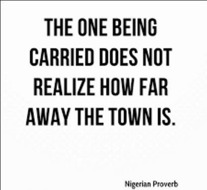 Nigerian-proverb-quote-and-image