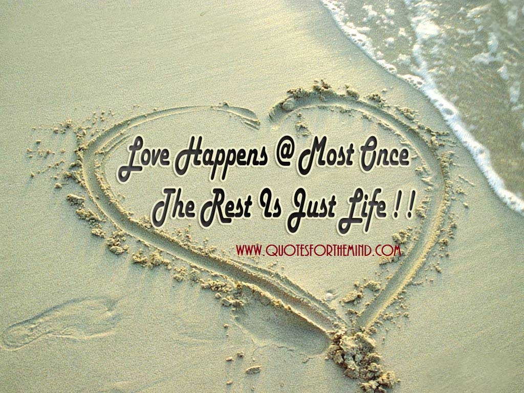 Love Cute Love Quotes ...