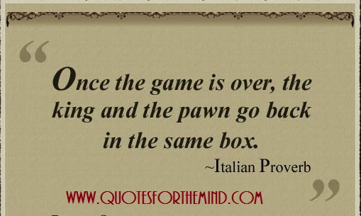 Famous Italian Quotes About Family. QuotesGram | Famous Quotes