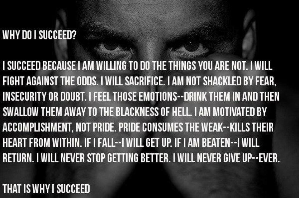 Lovely Motivational And Inspirational Sports Quotes 3