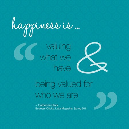 I Am Happy Images With Quotes Im With You Happy Quot...