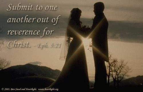 marriage quotes and scriptures quotesgram