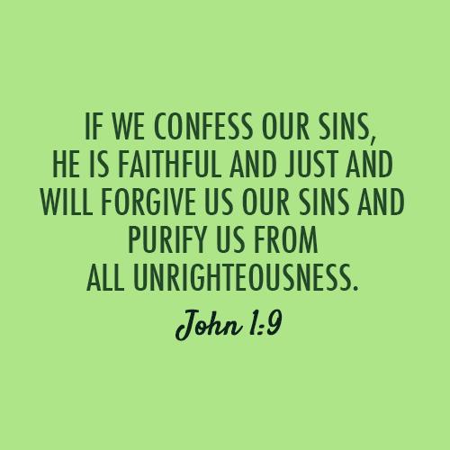 pics photos jesus quotes about forgiveness pictures