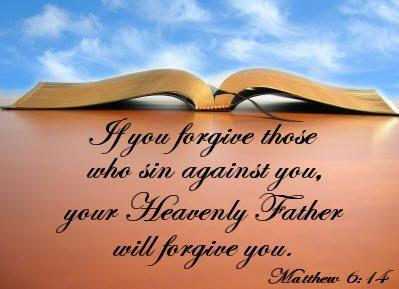 Bible Verses, Passages, Scriptures, Quotes, and Images On ...