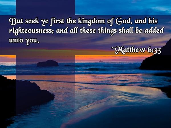 quotes inspirational bible verses quotesgram