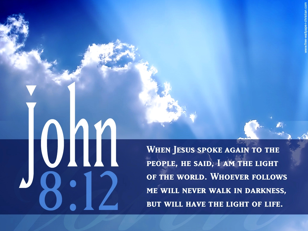 Passages inspirational bible passages bible passage