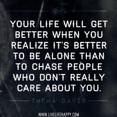 http://www.quotesforthemind.com/wp-content/uploads/2013/01/Self-empowerment-quotes-for-men-and-women.jpg
