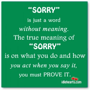 I M Sorry Love Quotes For Her Mesmerizing Love Quotes For Her To Say Sorry  Dobre For