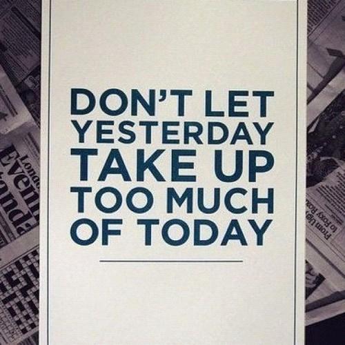 motivation quotes words of encouragement quotesgram