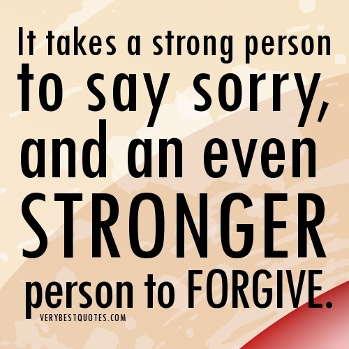Love Quotes Saying Sorry For Her I Am Sorry Quotes Saying M For