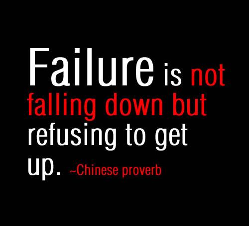 Motivational Quotations Unique Deep Motivational Quotes  Motivational Quotes