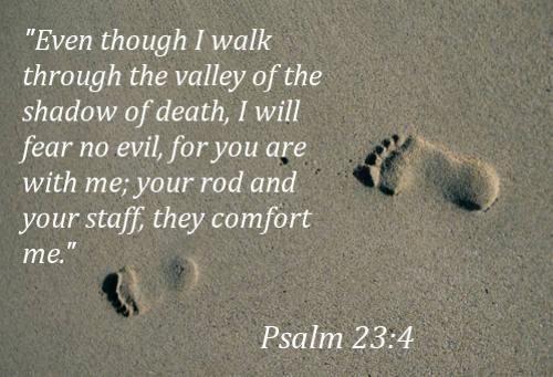 bible god quotes inspirational motivational quotesgram