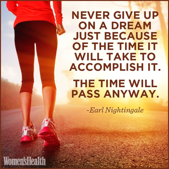 motivational fitness quotes fitness quote motivation