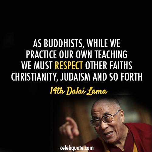 positive buddha quotes quotesgram