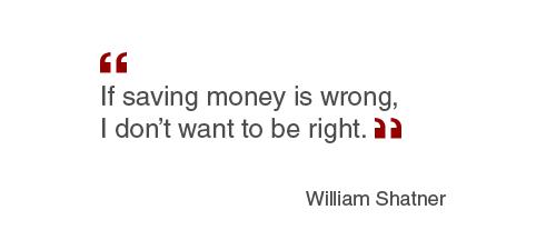 Quotes On Saving Money: Quotes Even If Your Poor. QuotesGram