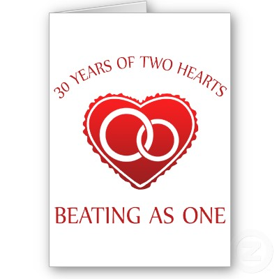 10th Wedding Anniversary Quotes http://www.pic2fly.com/10th+Wedding ...