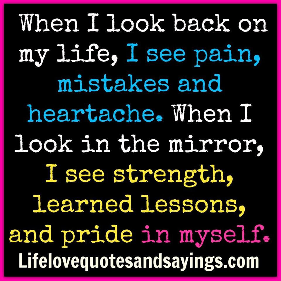 heartache quotes heartache quote heartbreak broken heart