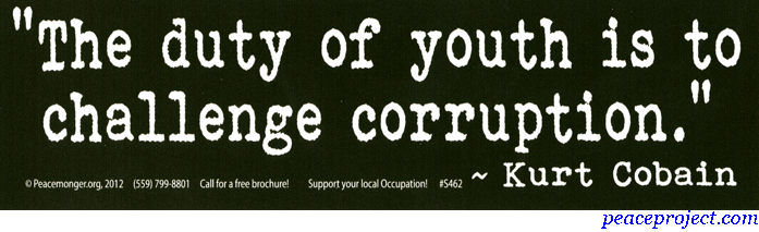 Corrupt Politicians Quotes Corrupt Government Quotes