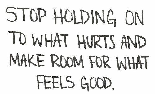 Make Sayings Good Feel That You