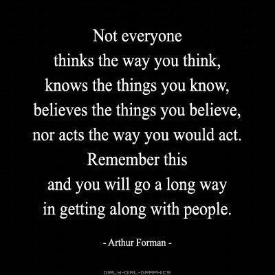 Get along quotes and sayings getting along with people quotes