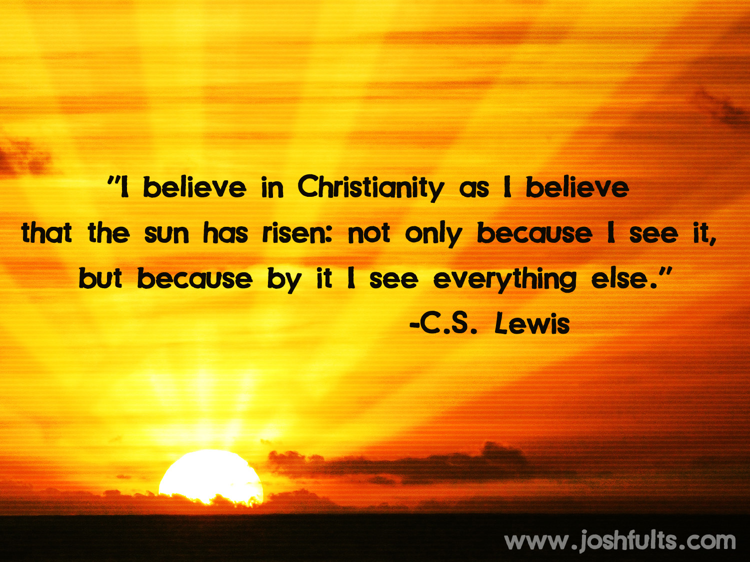 Religious Quotes On Life Inspiring And Uplifting Christian Quotes And Images About Life To