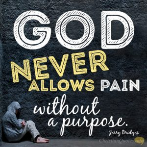 inspiring and uplifting christian quotes and images about life to