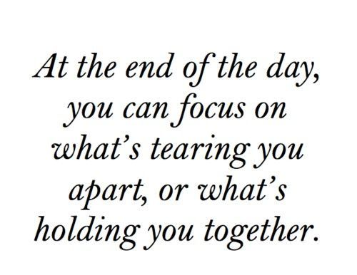 Together QuotesTogether Quote. : Inspirational Quotes