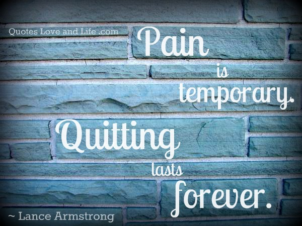 pics photos famous motivational sayings and quotes
