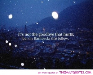 Good goodbye quotes best saying good bye quote friend loved ones