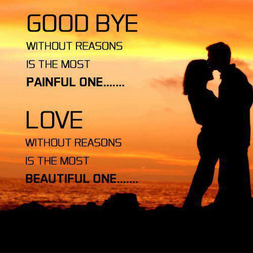 Goodbye Sad Quotes About Love : Love quotes, Love quotes quotations. collection quotations love famous ...