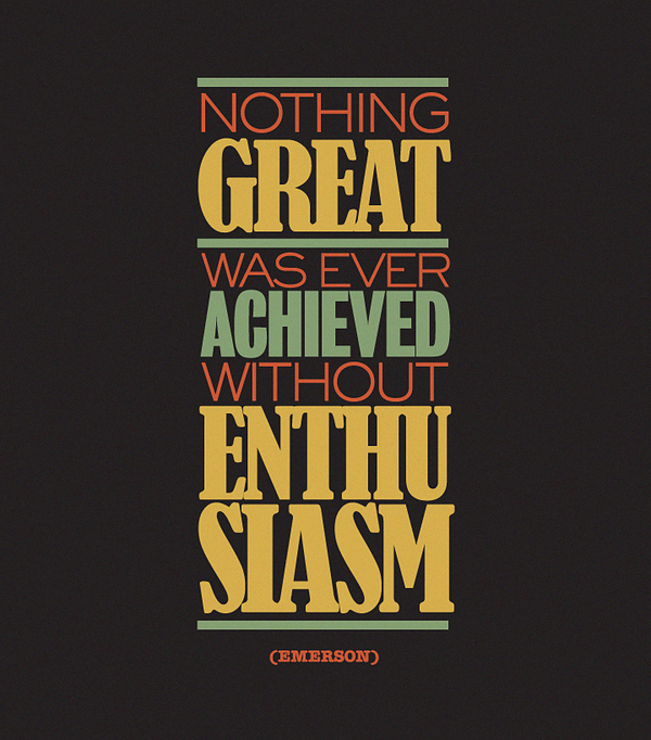 Quotes Of Greatness: Famous Quotes About Greatness. QuotesGram