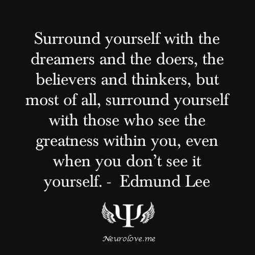 Great Life Quotes. QuotesGram