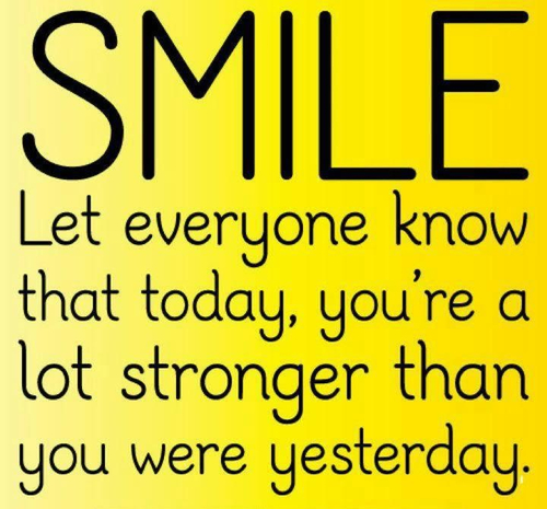 Quote Everyone Should Smile: Today I Miss You Best Quotes 2014. QuotesGram