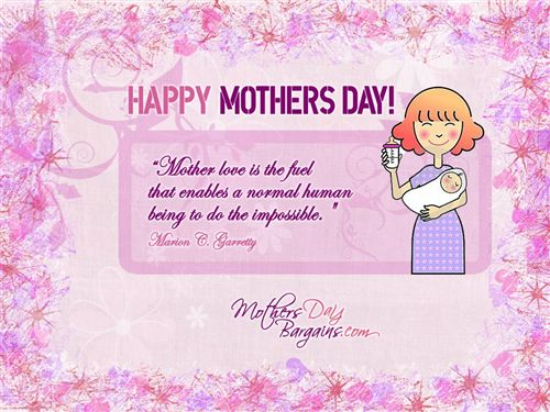 happy mother s day quotes mothers quotes and sayings