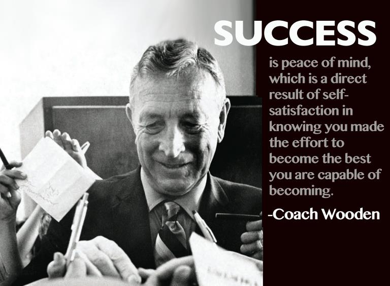 success quotes by famous people quotesgram