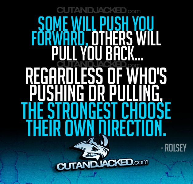 Push Motivational Quotes With Images Pushing Ahead Keep On