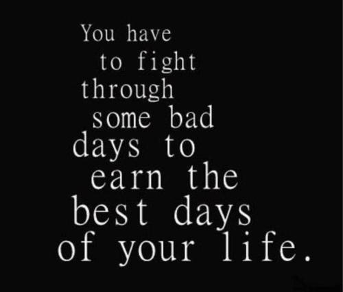 Fight For Your Life Quotes Mesmerizing Fight Quotesfighting Quotesfight For It Quotesfighterquote