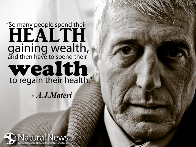 essay on proverb health is wealth Health is wealth essay for class 5 (378 words) so the proverb is justified that health is wealth and wealth is not health but a parameter of health.