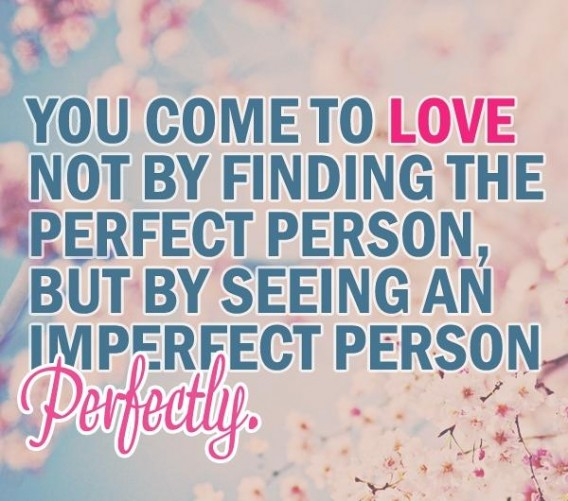 Quotes About Love For Him: Finding Love Quotes And Sayings. QuotesGram