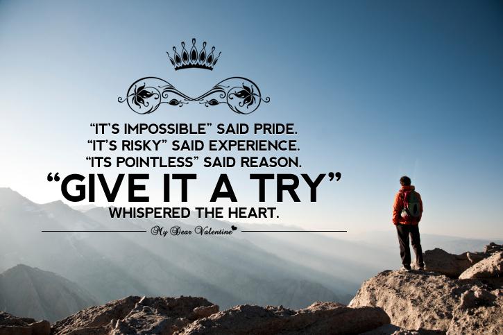 Positive motivational quotes ziglar