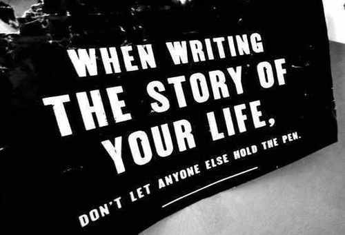 inspiring stories of successful people pdf